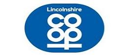 lincscoop_logo