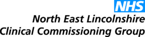 north-east-lincolnshire-clinical-commissioning-group-col