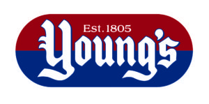youngs_logo
