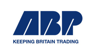 abp-keeping-britain-trading-stacked-logo