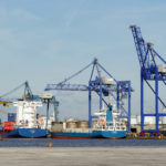 abp-immingham-04102016-08