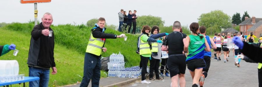 waterstation3